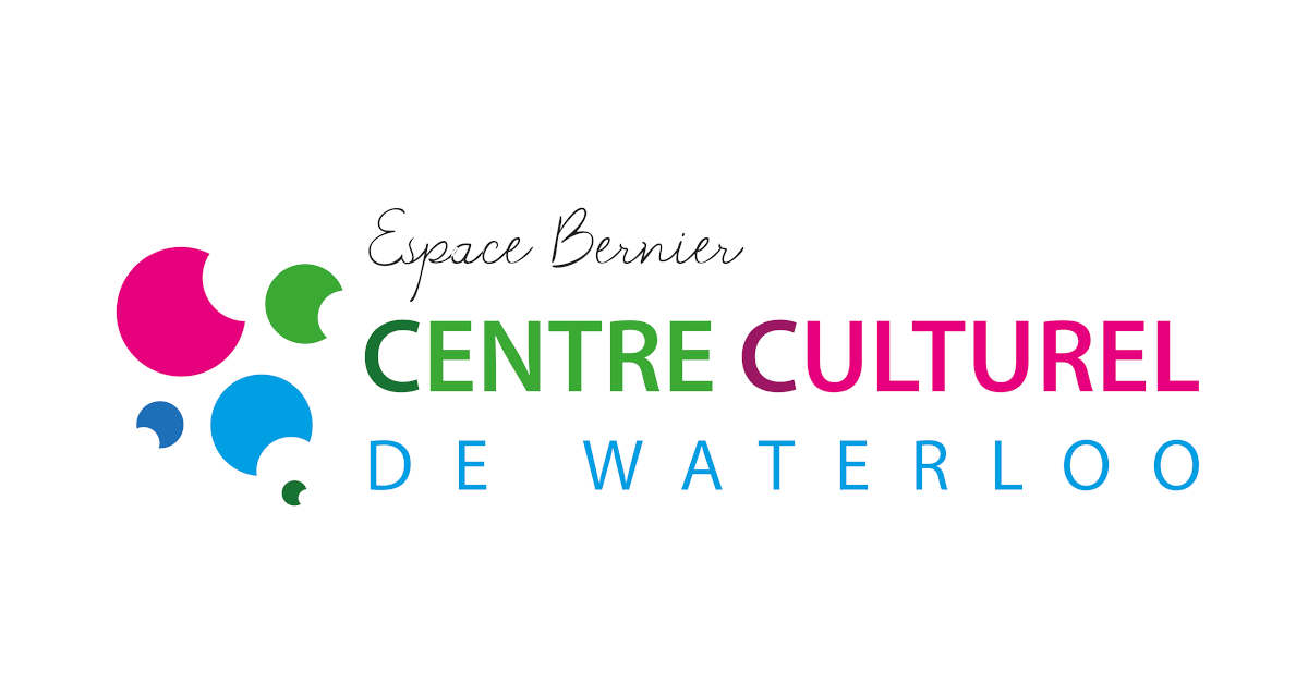 centre-culturel-waterloo.be